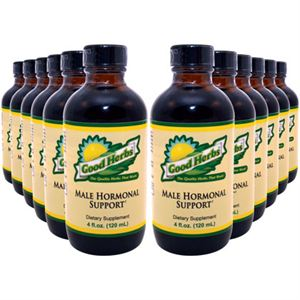 Imagen de Majestic Earth® Plant Derived Minerals™ - 32 fl oz