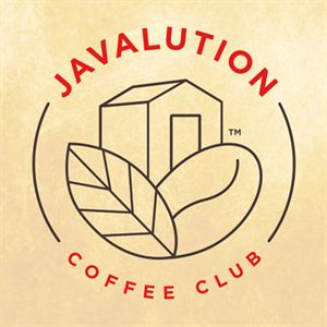 Imagen de One-Month Javalution Coffee Club