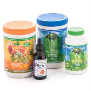 Imagen de Healthy Body Weight Loss Pak™ 2.0